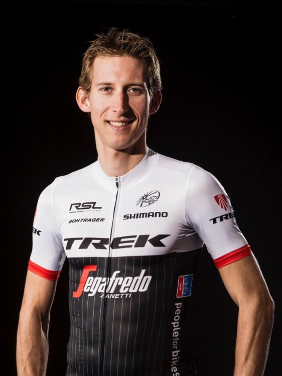 Bauke Mollema to race Giro, support Contador in the Tour